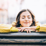 5 Mental Exercises To Increase Happiness article thumbnail