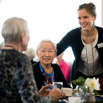 5 Questions To Ask When Considering A Continuing Care Retirement Community article thumbnail