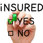 7 Steps To Choosing Health Insurance article thumbnail