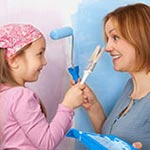 Five Money Saving DIY Projects for Moms article thumbnail