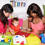 How to Choose a Safe Daycare for Your Child article thumbnail
