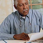 Top Financial Mistakes That Can Spoil Your Retirement article thumbnail