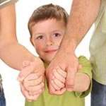 Keep Your Children Safe and Happy at Home article thumbnail