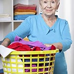 How to Simplify Housekeeping for Seniors article thumbnail