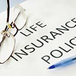 How To Be Responsible About Life Insurance article thumbnail