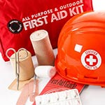 Home Safety Checklist for Single Seniors article thumbnail
