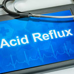 Natural Remedies For Acid Reflux article thumbnail