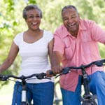 Activities For Senior Citizens article thumbnail