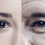 Bad Habits That Make You Age Faster article thumbnail