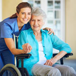 What Services To Expect From Assisted Living Centers article thumbnail