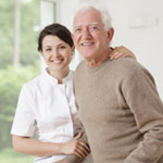 Choosing The Right Assisted Living Facility article thumbnail
