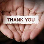 Attitude Of Gratitude article thumbnail