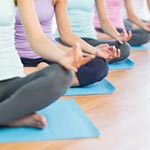 Benefits Of Yoga And Meditation article thumbnail