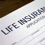 Things To Remember When Buying Life Insurance article thumbnail