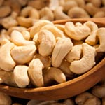 Health Benefits Of Cashews article thumbnail