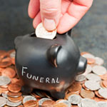 5 Things You Must Do Before Choosing A Funeral Home article thumbnail