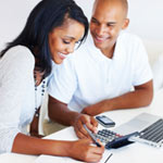 How To Discuss Life Insurance With Your Spouse article thumbnail