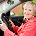 Driving Safety Tips For Seniors article thumbnail