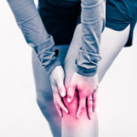 Different Ways To Ease Knee Pain article thumbnail