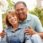 How To Deal With The Emotions Of Retirement article thumbnail