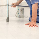 Fall Prevention For Seniors article thumbnail