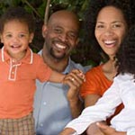 Family Life Insurance for Young Families article thumbnail