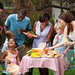 Helping Your Kids Make Healthier Food Choices article thumbnail