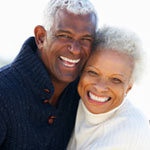 7 Ways To Feel Younger article thumbnail