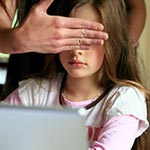 Should You Monitor Your Kids' Online Activity? article thumbnail