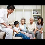 5 Scams Seniors Should Watch Out For article thumbnail