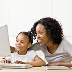 How Homeschooling Can Be A Great Choice For Your Family article thumbnail