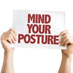 How Seniors Can Improve Their Posture article thumbnail