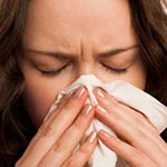 How To Prevent The Common Cold And Flu Virus article thumbnail