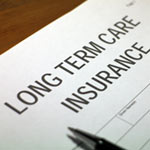 Pros And Cons Of Long-Term Care Insurance article thumbnail