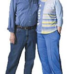 Senior Life Insurance Pays for Funeral Costs article thumbnail