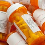 Understanding Medicare Part D Plans article thumbnail