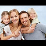 The Importance of Affordable Life Insurance article thumbnail