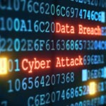 4 Tricks To Prevent A Cybercrime Attack article thumbnail