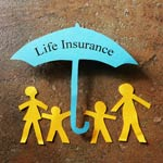 Do You Really Need Life Insurance? article thumbnail