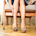 4 Natural Remedies For Varicose Veins article thumbnail