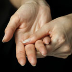 How To Reverse The Effects Of Arthritis article thumbnail