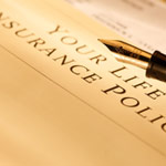 Have You Reviewed Your Life Insurance Plan Lately? article thumbnail