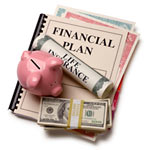 Is It Time To Review Your Life Insurance Policy? article thumbnail