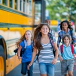 Is Your Child Safe Going To School article thumbnail