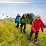 Budget-Friendly Vacations with Perks for Seniors article thumbnail
