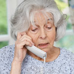 How To Protect Seniors Against Identity Theft article thumbnail