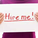 Skills that Make Bosses Want to Hire You article thumbnail