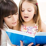 Tips to Help Your Child Perform Better At School article thumbnail