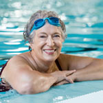 5 Ways To Strengthen Aging Bones And Muscles article thumbnail