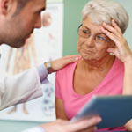 Signs And Symptoms Of A UTI In Seniors article thumbnail